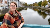 A public servant with a private health fear: Cork councillor on battling the odds of getting cancer