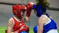 Tough times for Cork boxers desperately hoping to get back in the ring