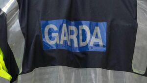 Drugs and cash seized in Cork search operations