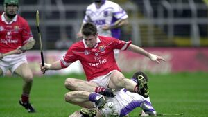 The Friday Echo sports quiz: Nicknames, colours, stadiums and Cork captains