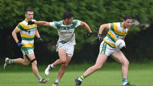 Cork football: Carbery Rangers back on track in the West Cork group of death