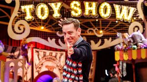 Toy testers and performers sought for the 2020 Late Late Toy Show