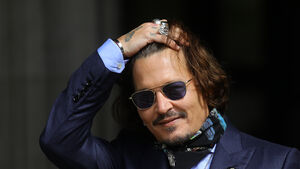 Closing submissions to begin at Johnny Depp's libel trial