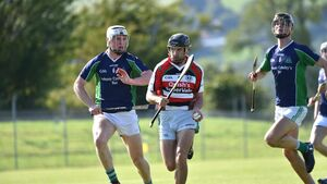 Head to head results and scoring difference to decide Cork GAA groups