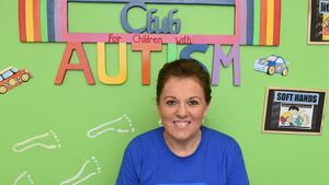 Cork children with autism face difficulty going back to school
