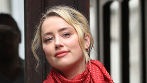 Amber Heard's key quotes from libel trial