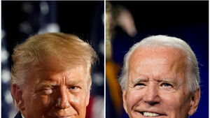 US election: What's next for the Trump and Biden campaigns?