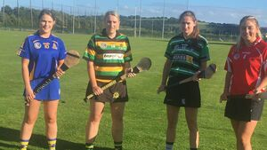 Linda Mellerick previews this weekend's Cork senior camogie matches