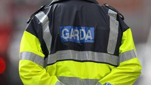 Breaking: Body of man recovered from river in Cork city
