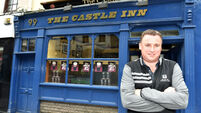 Fears for Cork city pubs as Government blocks reopening