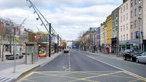 Cork city attempted knifepoint hijack accused remanded in custody