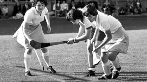 The Leeside Legends series: Mary O'Leary was a camogie scoring machine