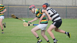Minor hurling: Glen dig deep to see off the Rockies and reach the last four