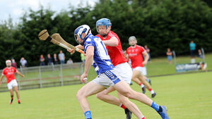 PIHC hurling: John Horgan previews this weekend's games in Cork