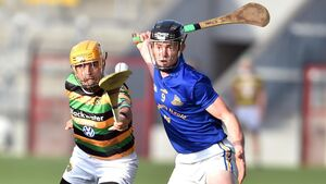 Cork GAA: A guide to all the club hurling and football championship fixtures
