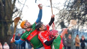 Cork hurling: Charleville and Fr O'Neill's will set the pace as season gets going