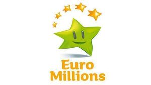 Euromillions player in Cork is Ireland's newest millionaire