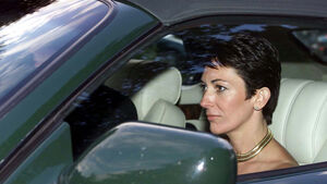Ghislaine Maxwell calls on judge to improve prison conditions