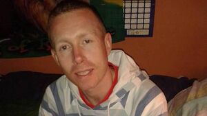 Cork man who drowned while saving brother named locally