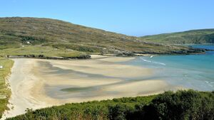 West Cork beaches 'in need of Council support'