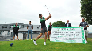 Cork GAA clubs getting into the swing of this new summer championship