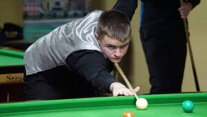 Cork snooker: Blow for the amateur game as championships are cancelled again