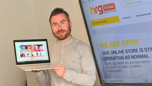 Cork company launches 24-hour online pharmacy