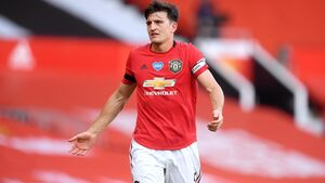 Graham Cummins reviews the Premier League season: Harry Maguire was the worst signing
