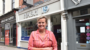 Top Cork city restaurateur: It won't be viable to reopen without Wage Subsidy Scheme