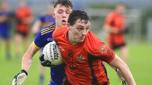 Duhallow clubs back in business as games begin on July 17