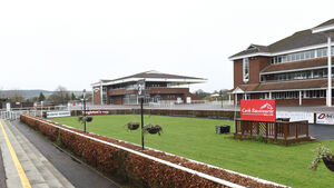 Racing fixture list is unveiled for June but Cork Racecourse will continue as Covid-19 test centre