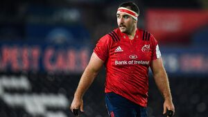 Munster Rugby can learn lessons from the James Cronin affair