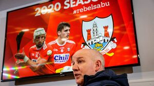 Cork GAA: No training before July 20 with October target for any inter-county action