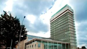 Cork County Council facing 'stark' financial challenges that could last for years