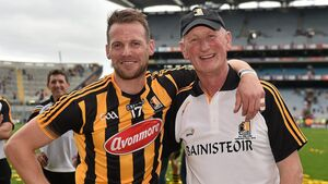 The Christy O'Connor column: Brian Cody creates incredible chemistry in his teams