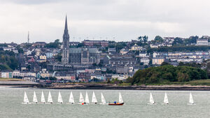 Cork sailing: New insurance rules seem set to impact inter-club racing