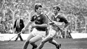 The Leeside Legends series: Dermot MacCurtain was Rock solid for the Rebels