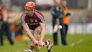 Selecting the best hurling forwards of the modern era is an impossible task