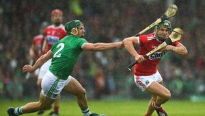We can't help but pine for the GAA we're missing as summer set to slip past