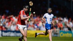 The John Horgan column: Clubs must get the chance to shine without interference from inter-county managers