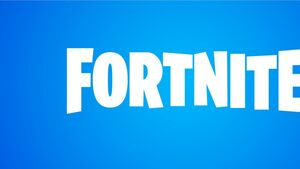 Latest Fortnite event seen by more than 20 million people