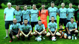 Cork soccer: We survey AUL clubs about a return to action this summer