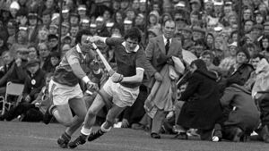 Flashback: Tipp had no answer to Cork hurlers in 1980 clash at Semple Stadium