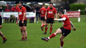 Cork's leading club rugby teams facing a reduced new season
