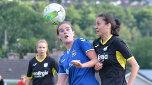 Cork Women's League returns with Wilton versus Riverstown in cup final