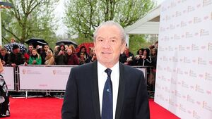Alan Sugar: Boris Johnson is being too cautious in lifting lockdown