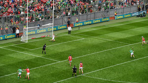 The art of scoring penalties will be more important than ever this GAA winter
