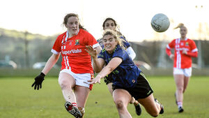 Cork ladies footballers are seeded in new round-robin All-Ireland series