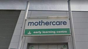 Mothercare to close in Cork along with all Irish stores