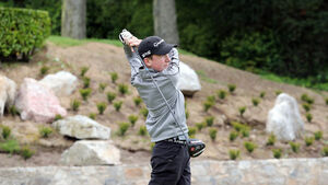 Cork golf clubs and driving ranges are now back in the swing of things